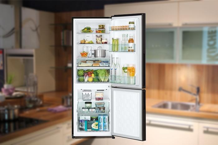5 sai lầm cần tránh khi chọn mua tủ lạnh mới