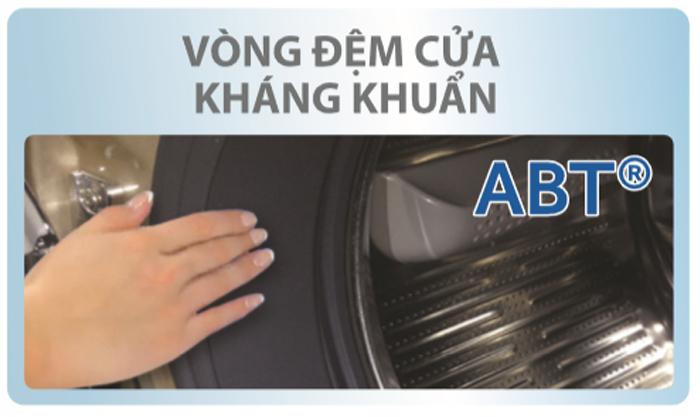 AQD-A852ZT