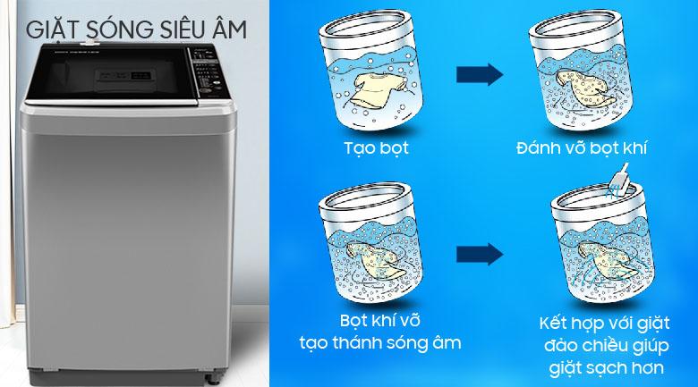 may-giat-aqua-inverter-9-kg-aqw-d901bts-khoi-luong-10kg-song-sieu-am