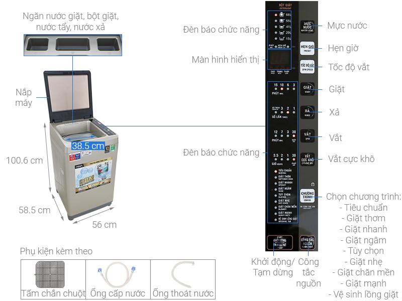 may-giat-aqua-inverter-9-kg-aqw-d90ctn