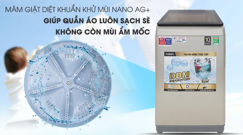 may-giat-aqua-inverter-9-kg-aqw-d90ctn-mam-ion-ag