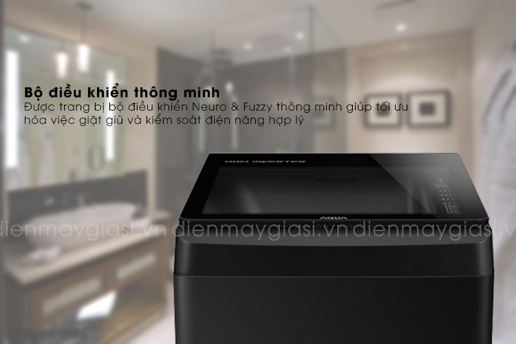 may-giat-aqua-9kg-inverter-aqw-d90ctbk-inverter-remote-thong-minh