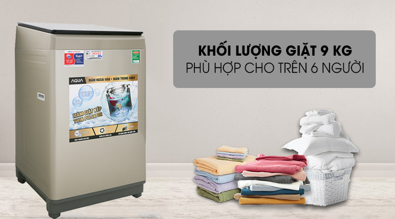 may-giat-aqua-9-kg-aqw-u91ct-n-khoi-luong