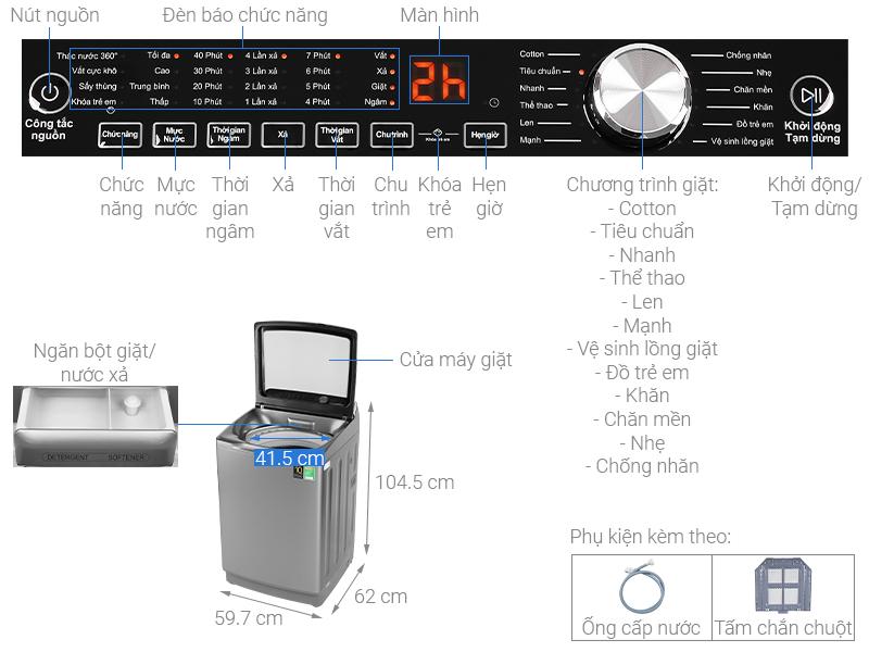 may-giat-aqua-inverter-12-kg-aqw-dr120cts