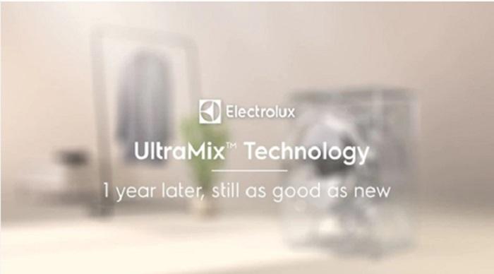 ELECTROLUX EWF1023BESA