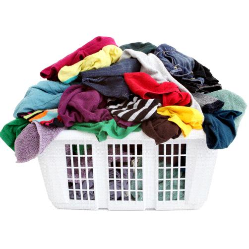 giat nhanh của máy giặt