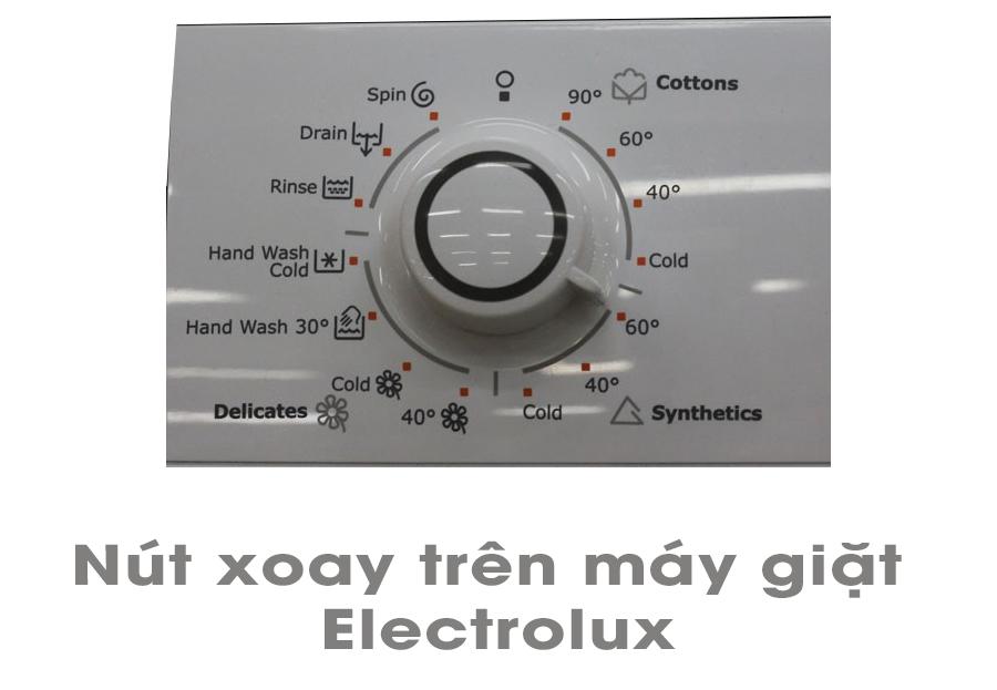 nut-xoay-may-giat-electrolux