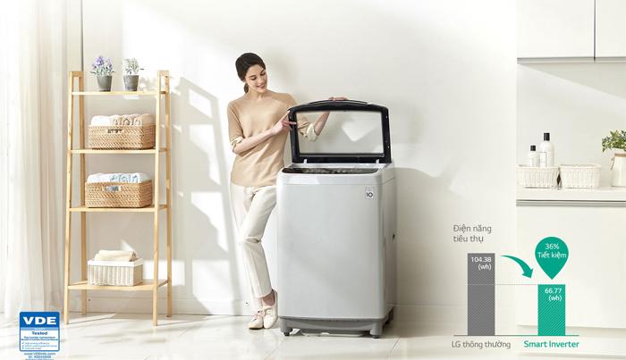 LG T2350VS2W