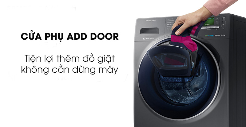may-giat-say-samsung-addwash-inverter-95-kg-wd95k5410oxsv-8