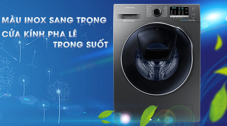 may-giat-say-samsung-addwash-inverter-85-kg-wd85k5410oxsv-2
