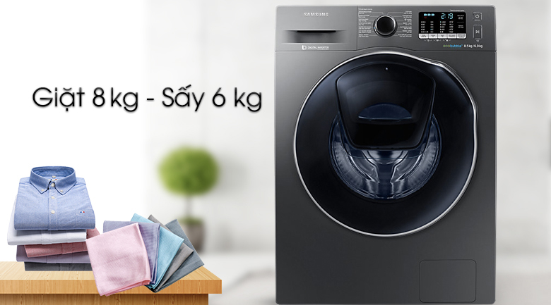 may-giat-say-samsung-addwash-inverter-85-kg-wd85k5410oxsv-3
