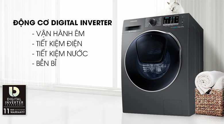 may-giat-say-samsung-addwash-inverter-85-kg-wd85k5410oxsv-4