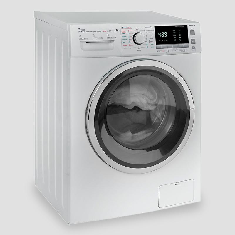 may-giat-say-cua-truoc-inverter-teka-tkd-1610wd-10kg-2