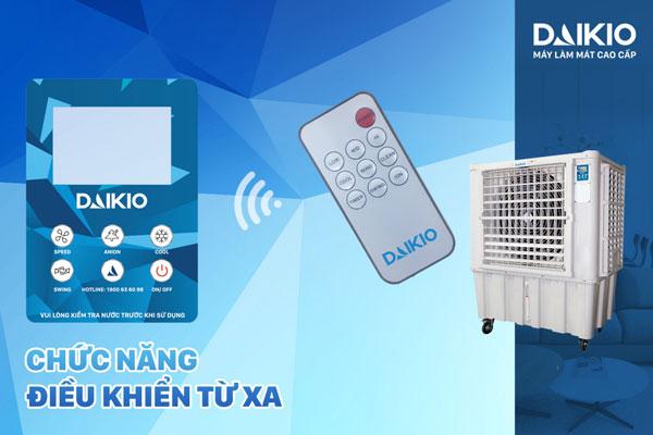 DK-15000A