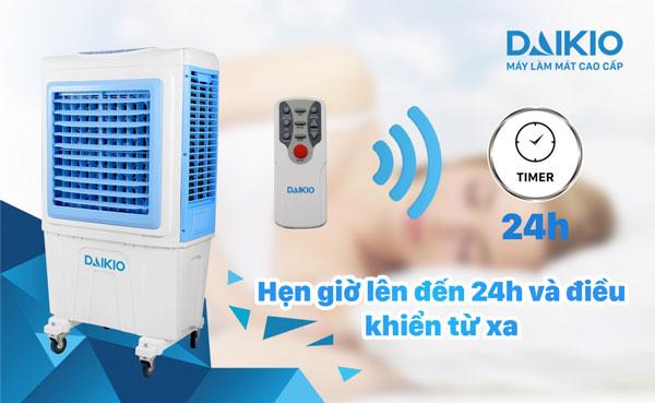 DKA-05000B