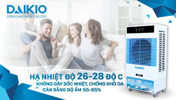 DKA-06000A