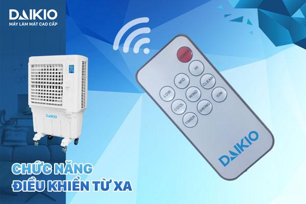 DKA-09000A