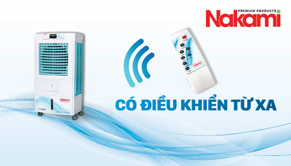 NKA-05000B