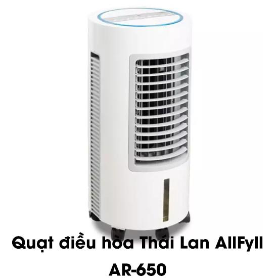 Cau-tao-cua-quat-lam-mat-AR-650