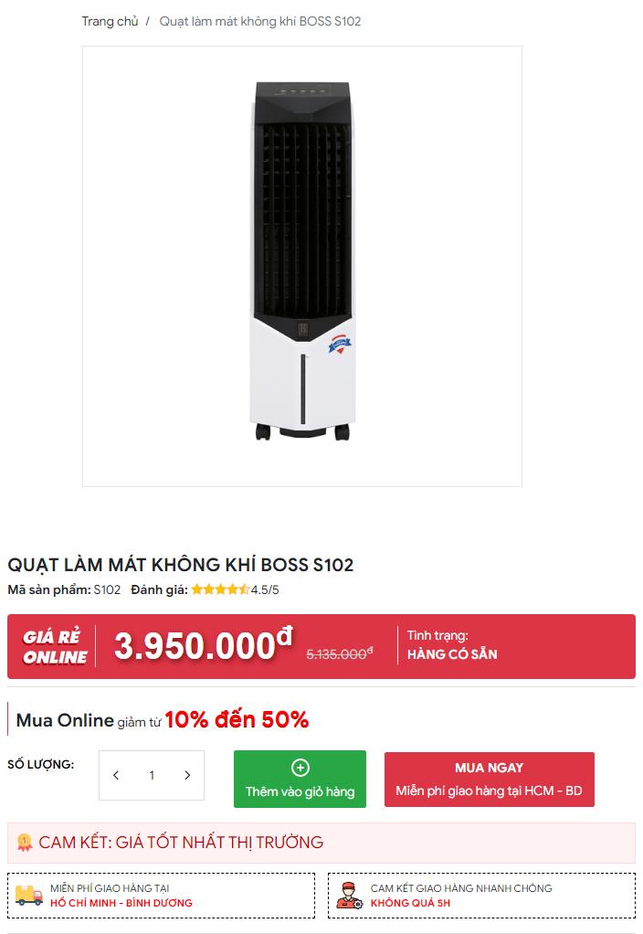 Quat-lam-mat-Boss-S102