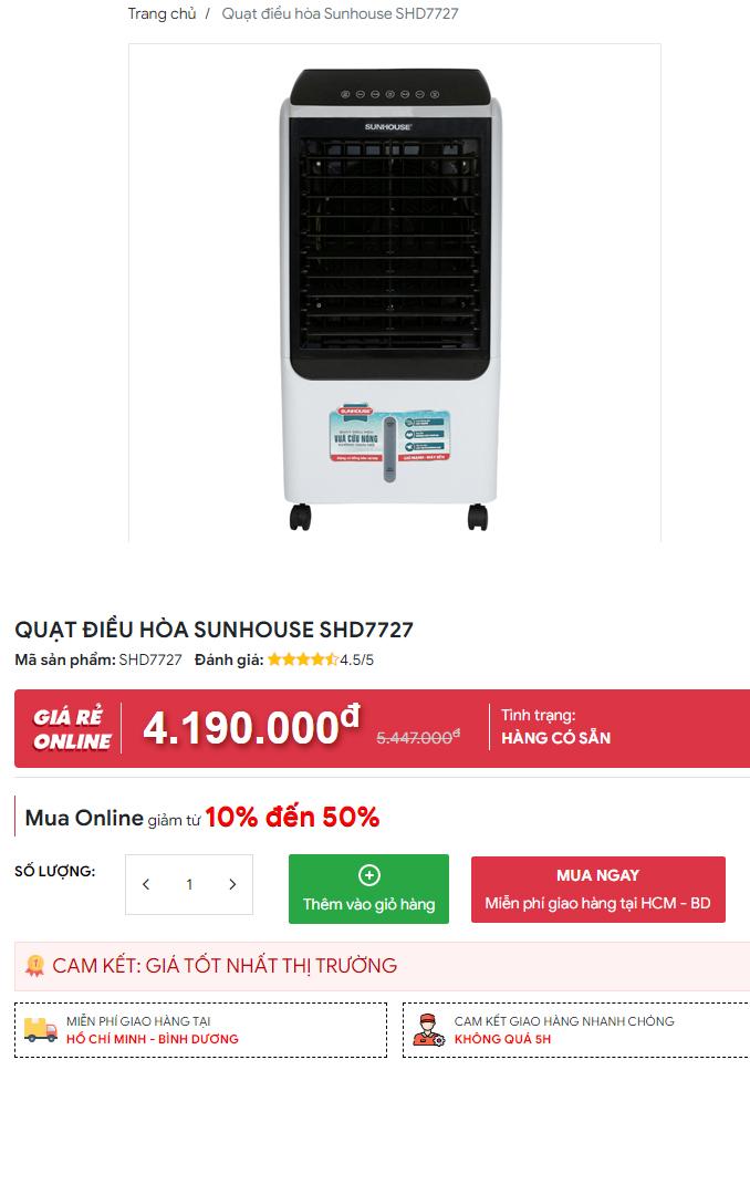 gia-quat-dieu-hao-sunhouse-shd7717