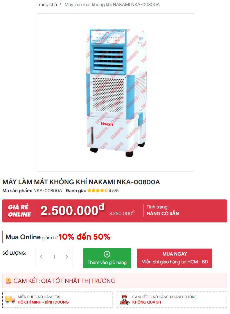 Quat-lam-mat-Nakami-Nhat-Ban