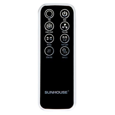 remote-SHD7727