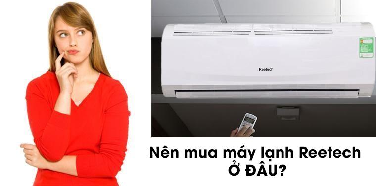 may-lanh-reetech-mua-o-dau