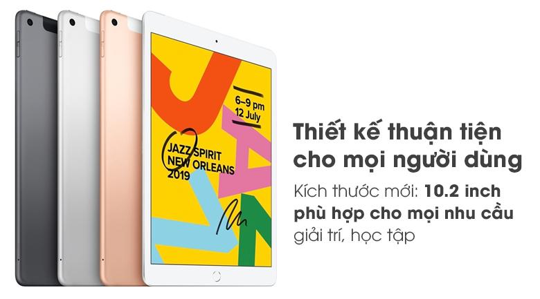 thiết kế ipad-2019-wi-fi-128gb-gold-mw792zaa