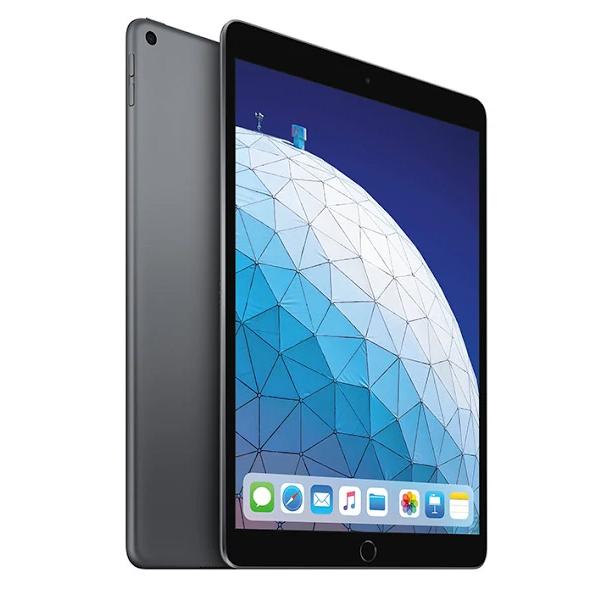 thiết kế ipad-air-wi-fi-64gb-space-gray-muuj2zaa