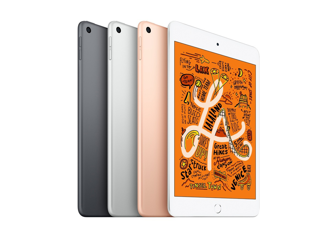 ipad-mini-wi-fi-64gb-gold-muqy2zaa