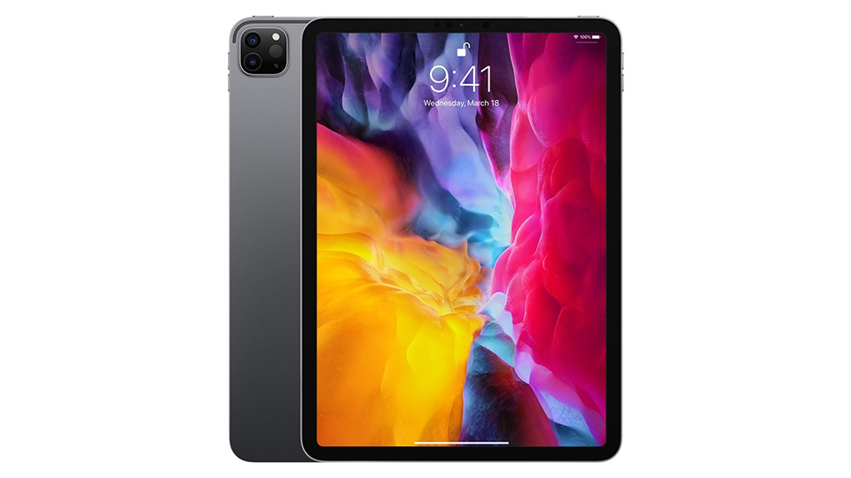 ipad-pro-11-wifi-128gb-silver-my252zaa