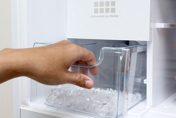 Hướng dẫn sử dụng tủ lạnh mới mua sao cho hiệu quả