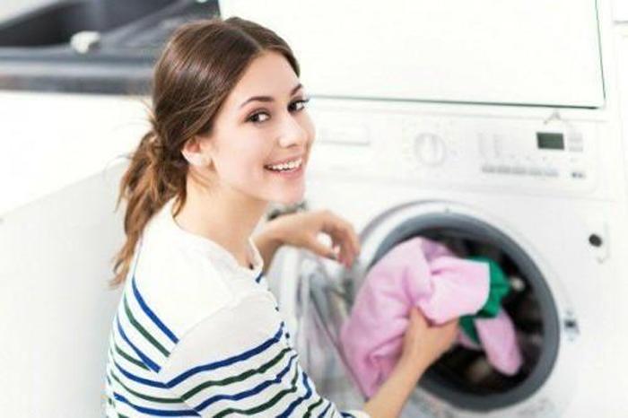 Nên chọn máy giặt lồng đứng hay máy giặt lồng ngang?