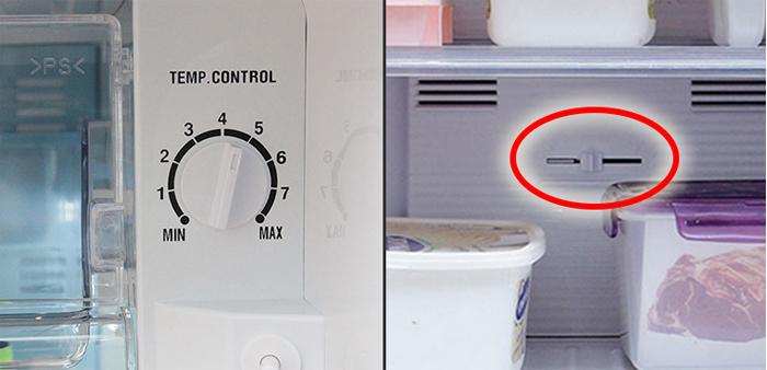Tủ lạnh khi không sử dụng có nên rút điện