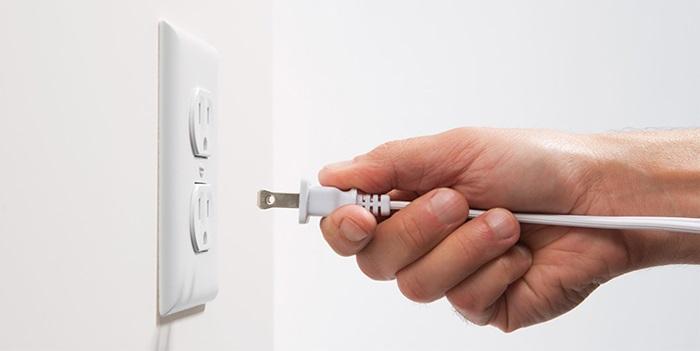 Cách vệ sinh tủ đông đơn giản tại nhà