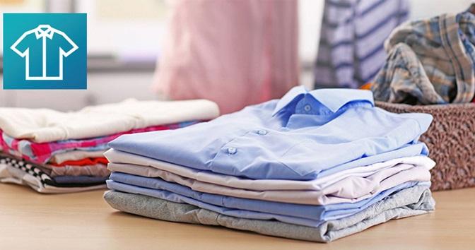 Kinh nghiệm chọn mua máy sấy quần áo loại nào tốt