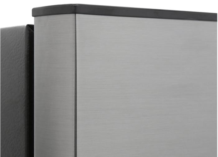 Khám phá các chất liệu làm cửa tủ lạnh