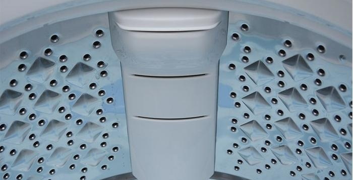 Các công nghệ trên máy giặt Toshiba