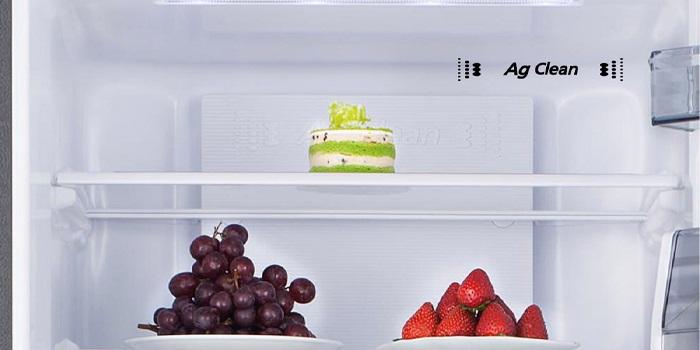 Khám phá các tiện ích thường hay gặp trên tủ lạnh