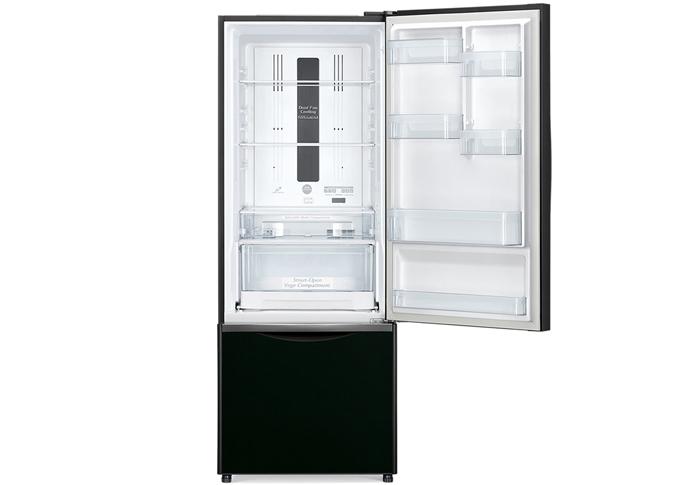 Cách sử dụng tủ lạnh khi mới mua về