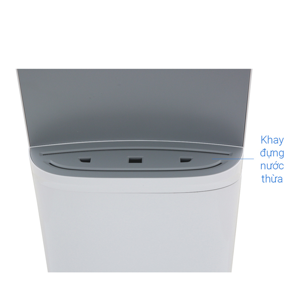 Electrolux EQACF01TXWV