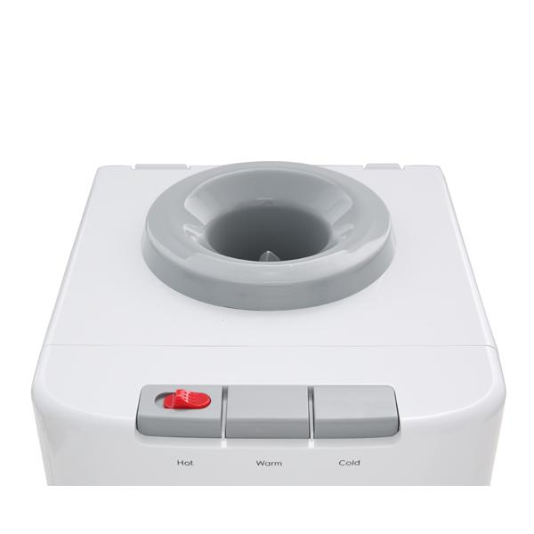 Electrolux EQALF01TXWV