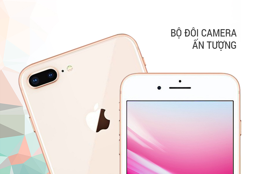 camera iphone-8-plus-128gb-mx262vna-gold