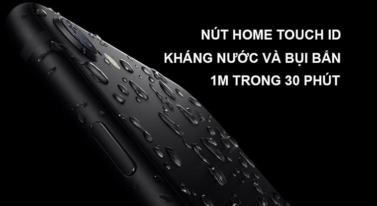 chống nước Iphone SE 2020 64 GB MX9T2VN/A màu trắng