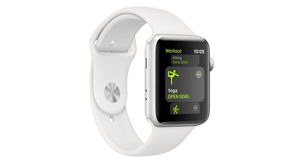 tính năng apple-watch-series-3-gps-42mm-vien-nhom-bac-day-mau-trang-mtf22vna