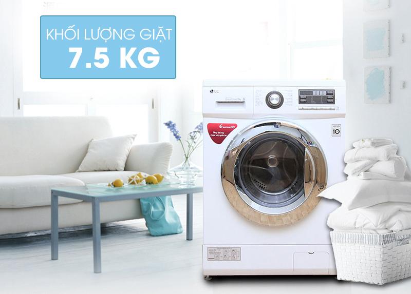 LG WD-18600