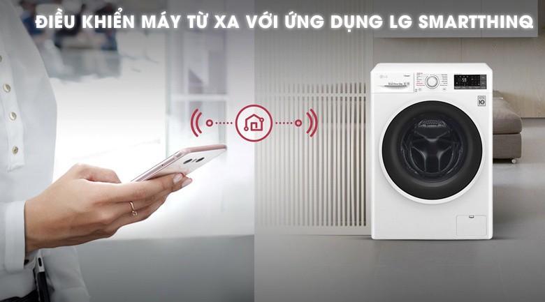 LG FC1409S3W1