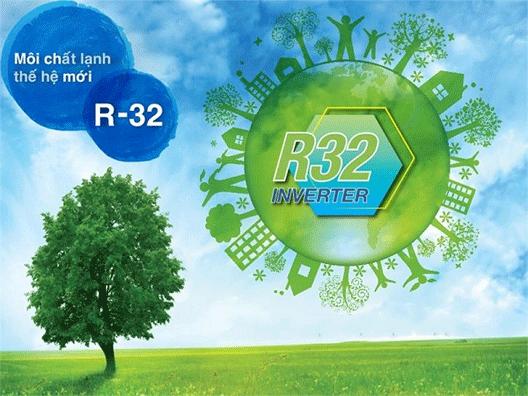 FCF71CVM/RZF71CV2V