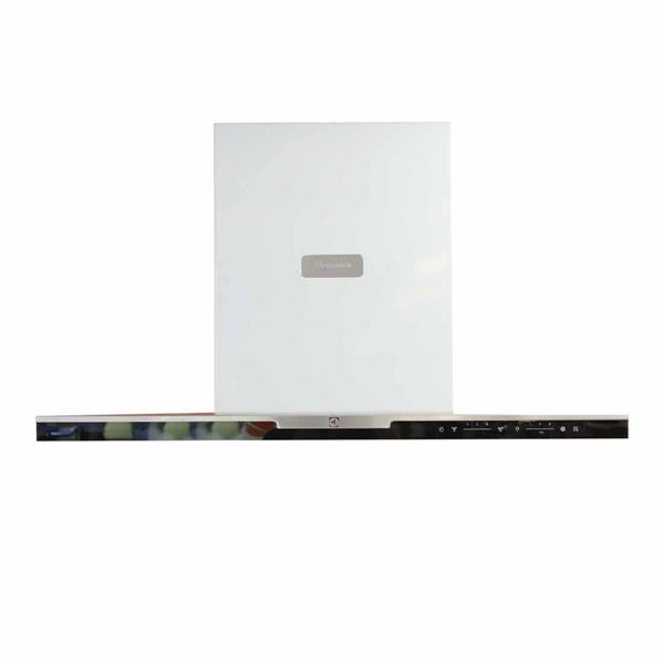 Electrolux EFC926BAR